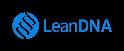 LeanDNA Logo