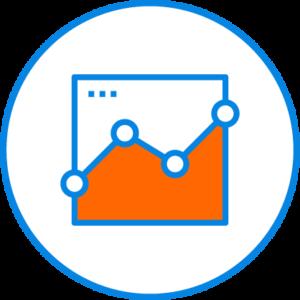 SCM - Analytics