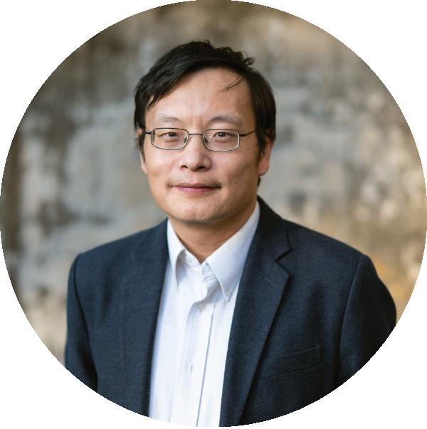 Andrew Hong