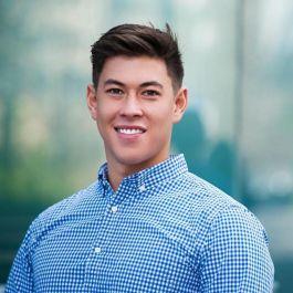 Cameron Chen